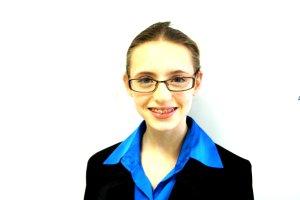 Sarah Rosner Final